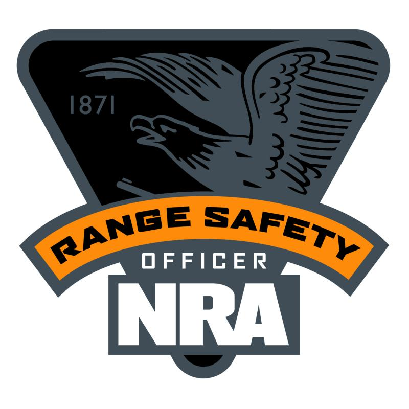 Range Safety Office
